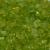 Groen (spirulina + saffloer)